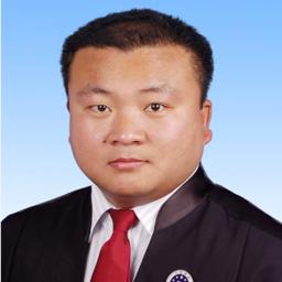郑州律师王政文微信小程序