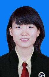 郑州民商律师郭春丽微信小程序