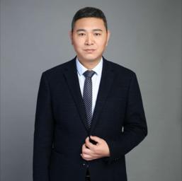 陈启明律师微信小程序