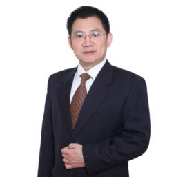 武汉建设工程律师微信小程序