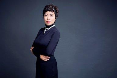 南通知名律师顾爱娟微信小程序