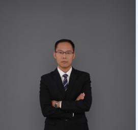 邳州刑事辩护会见律师微信小程序