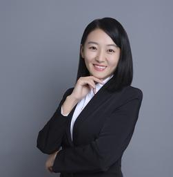 沈阳姜新颖律师微信小程序