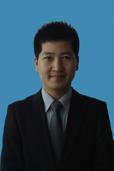 沈阳律师刘恺微信小程序
