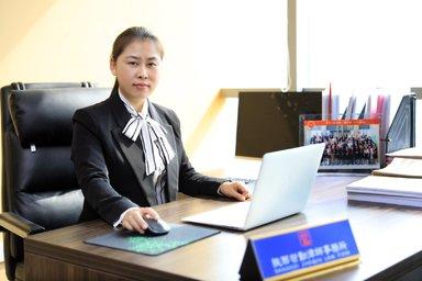 陕西西安建筑工程律师微信小程序