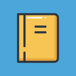 旅行记账本-微信小程序