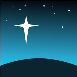 繁星纪念-微信小程序