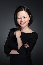 上海公司股权律师微信小程序