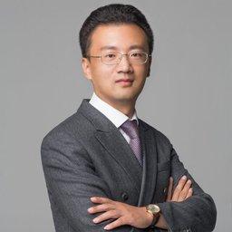 上海公司律师陆岷微信小程序