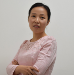 上海婚姻合同公司法律师微信小程序