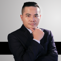 上海律师蔡绍辉微信小程序