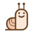蜗牛爱阅读-微信小程序