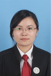 瑞安钟小燕律师微信小程序