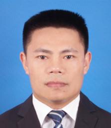 浙江刑事辩护律师亢俊云微信小程序