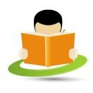 天翼阅读Lite