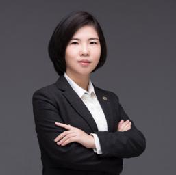 重庆婚姻家庭离婚律师法律咨询微信小程序