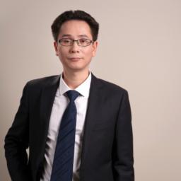 重庆律师凌忠实微信小程序