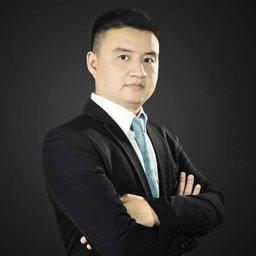 重庆律师赵奎微信小程序