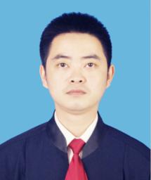 重庆荣昌石伟律师微信小程序