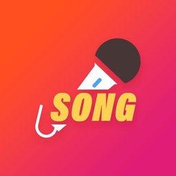 学唱英文歌-微信小程序