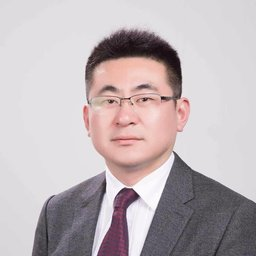 沧州律师朱宁微信小程序