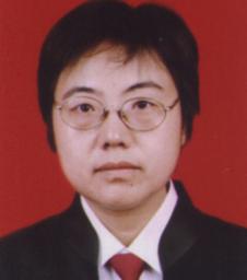 成都律师王斌微信小程序