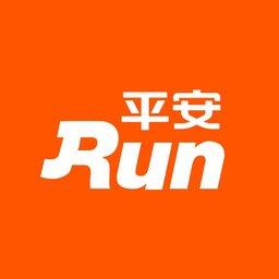 平安RUN公益