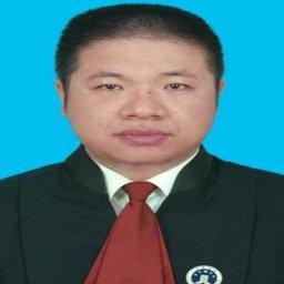 广州律师汪太华微信小程序