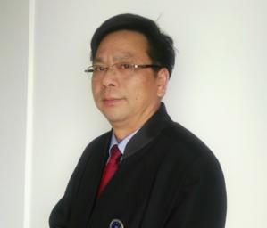 广州律师左少善微信小程序