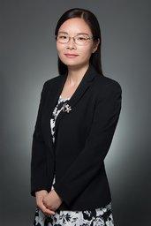 上海婚姻律师马红梅微信小程序