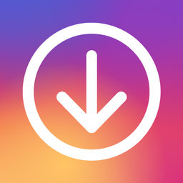 Instagram微信小程序