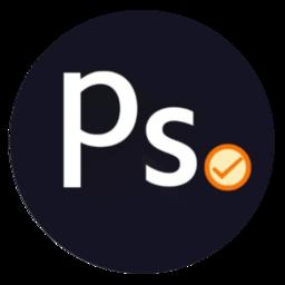 P图微信小程序