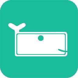 小鱼收纳-微信小程序