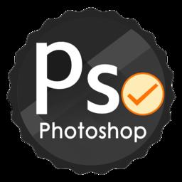 专业P图PS图片处理修图改图在线微信小程序