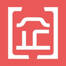 企拼客-微信小程序