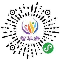 天津智华康微官网