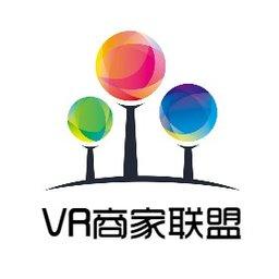 鑫乐汇VR商家联盟