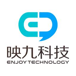 映九云科技微信小程序