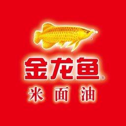 金龙鱼特渠产品手册微信小程序