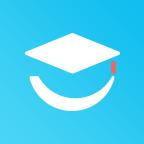 高考志愿助手-微信小程序