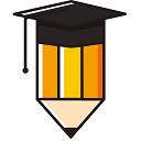 就赢教育Lite-微信小程序