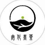 茶社公益微信小程序