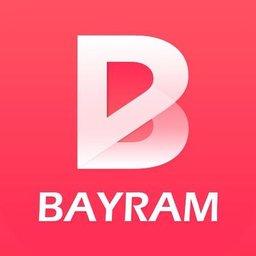 bayram手机充值微信小程序