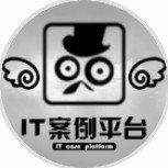 IT案例微信小程序