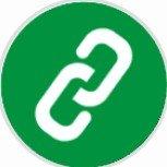 共享链微信小程序
