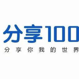 分享揭东运营中心微信小程序