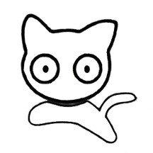 撸猫猫微信小程序