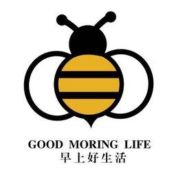 早上好LIFE微信小程序