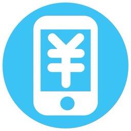 充值优惠平台微信小程序
