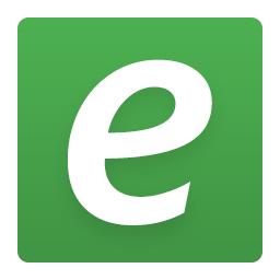 eolinker团队协作工具微信小程序